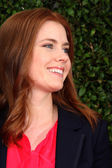 Amy Adams — Stock Photo