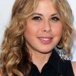Tara Lipinski — Stock Photo #45147449