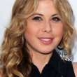 Tara Lipinski — Stock Photo