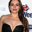 ������, ������: Sophie Simmons