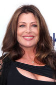 Kelly LeBrock — Stock Photo