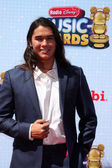 BooBoo Stewart — Stock Photo