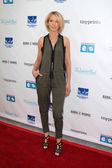 Jenna Elfman — Stock Photo
