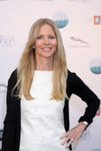 Lauralee Bell — Stock Photo