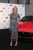 Julie Bowen — Stock Photo