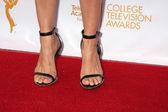 Aimee Garcia — Stock Photo