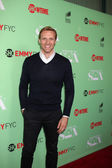 Teddy Sears — Stock Photo