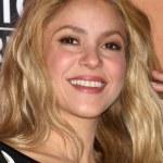 Постер, плакат: Shakira