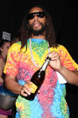 Lil Jon — Stock Photo