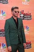 Adam Lambert — Stock Photo