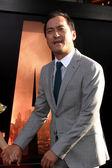 Ken Watanabe — Foto de Stock