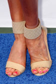 Lindsay Arnold — Stock Photo
