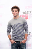 Jack Griffo — Stock Photo