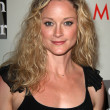 Teri Polo — Stock Photo #46214587