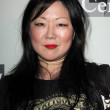 Margaret Cho — Stock Photo #46214653