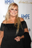 Catherine Hickland Fisher — Stock Photo