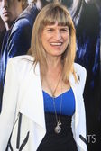 Catherine Hardwicke — Stock Photo