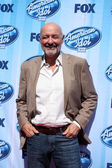 Terry O'Quinn — Stock Photo