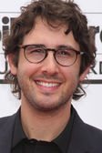 Josh Groban — Stock Photo