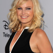 Постер, плакат: Malin Akerman