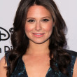 ������, ������: Katie Lowes