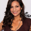 ������, ������: Constance Marie