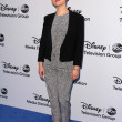 Постер, плакат: Ginnifer Goodwin