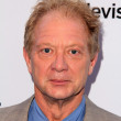 ������, ������: Jeff Perry