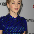 Kiernan Shipka — Stock Photo #46987549