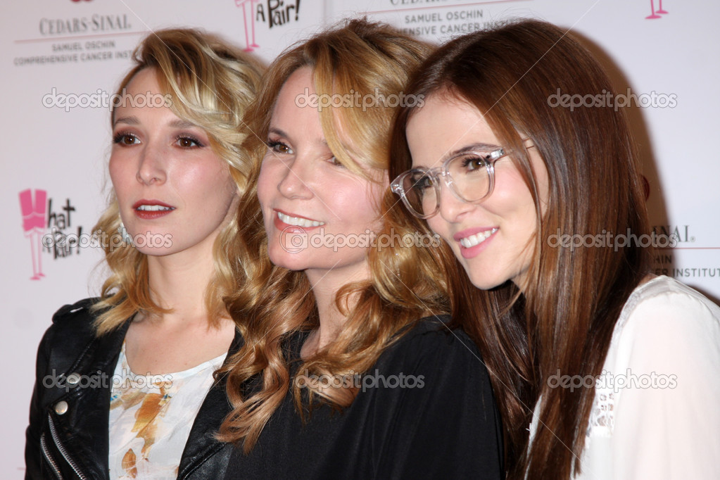 madelyn deutch instagrammadelyn deutch movies, madelyn deutch wiki, madelyn deutch age, madelyn deutch imdb, madelyn deutch images, madelyn deutch father, madelyn deutch parents, madelyn deutch instagram, madelyn deutch net worth, madelyn deutch and zoey deutch, madelyn deutch wikipedia, madelyn deutch feet, madelyn deutch boyfriend, madelyn deutch hot, madelyn deutch pictures, madelyn deutch twitter, madelyn deutch facebook, madelyn deutch height, madelyn deutch dating, madelyn deutch photo