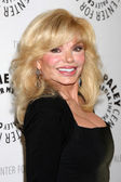 Loni Anderson — Stock Photo