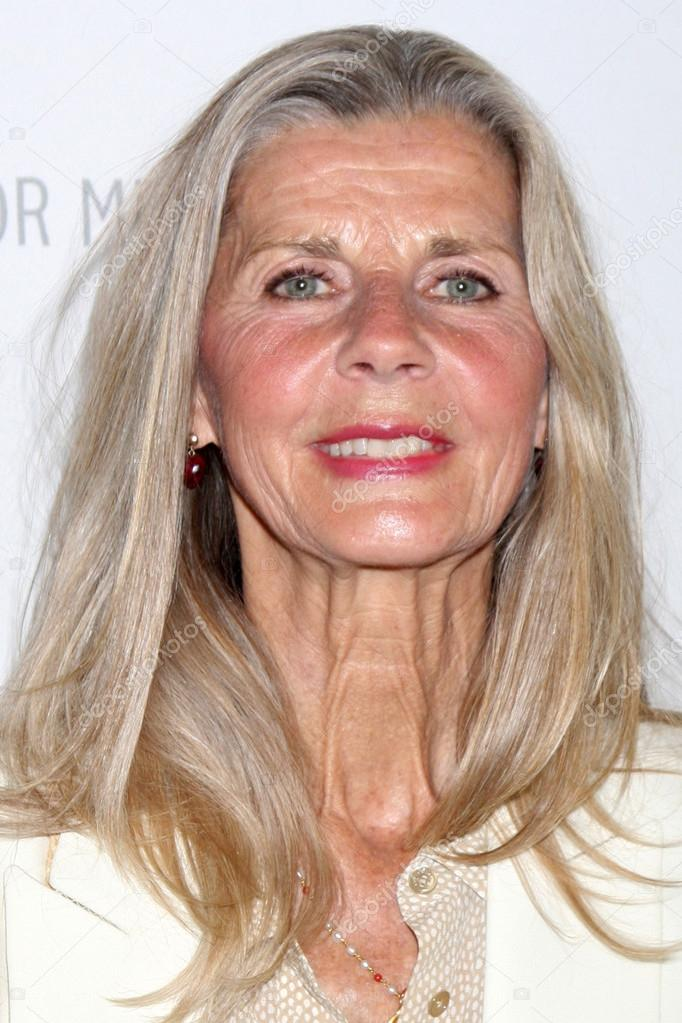 jan smithers pictures