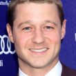 Benjamin McKenzie — Stock Photo