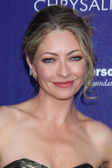 Rebecca Gayheart-Dane — Stock Photo