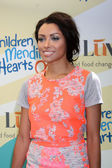 Kat Graham — Stock Photo
