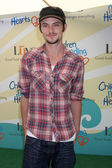 Shiloh Fernandez — Stock Photo