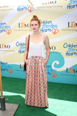 Holland Roden — Stock Photo