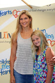Gabrielle Reece — Stock Photo