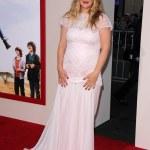 ������, ������: Drew Barrymore
