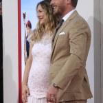 ������, ������: Will Kopelman Drew Barrymore