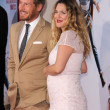 Постер, плакат: Will Kopelman Drew Barrymore