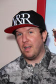 Nick Swardson — Stock Photo