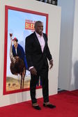 Terry Crews — Stock Photo