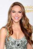 Chrishell Stause — Stock Photo