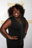 Sheryl Underwood — Stock Photo