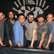 ������, ������: Linkin Park Mike Shinoda Rob Bourdon Joe Hahn Brad Delson Dave Farrell Chester Bennington