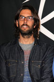 Rob Bourdon — Stock Photo