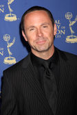 William deVry — Stock Photo