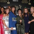 Постер, плакат: Young and Restless Best Daytime Drama