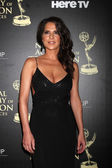 Kelly Monaco — Stock Photo